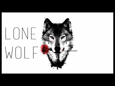 621c891d4566f The ADVANTAGES of Being a Lone Wolf in Modern Day Society - YouTube ...