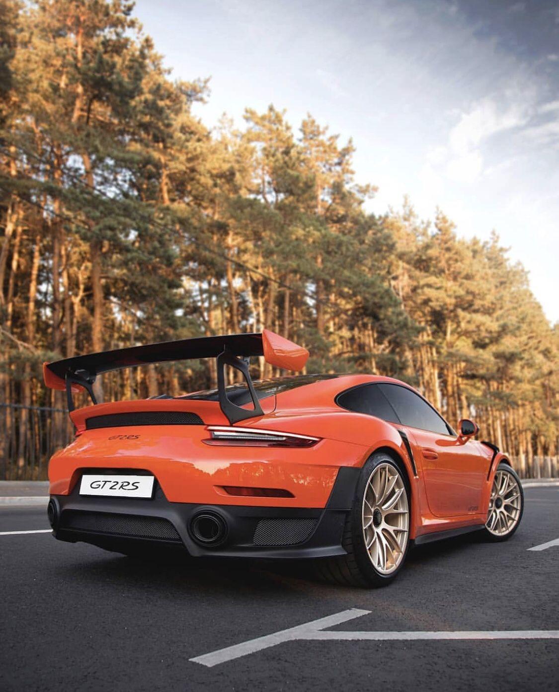 Porsche Gt2rs Porsche Luxury Cars Porsche Gt