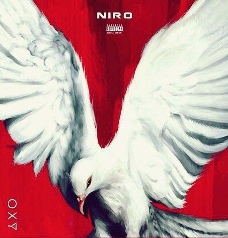 niro ox7 gratuit