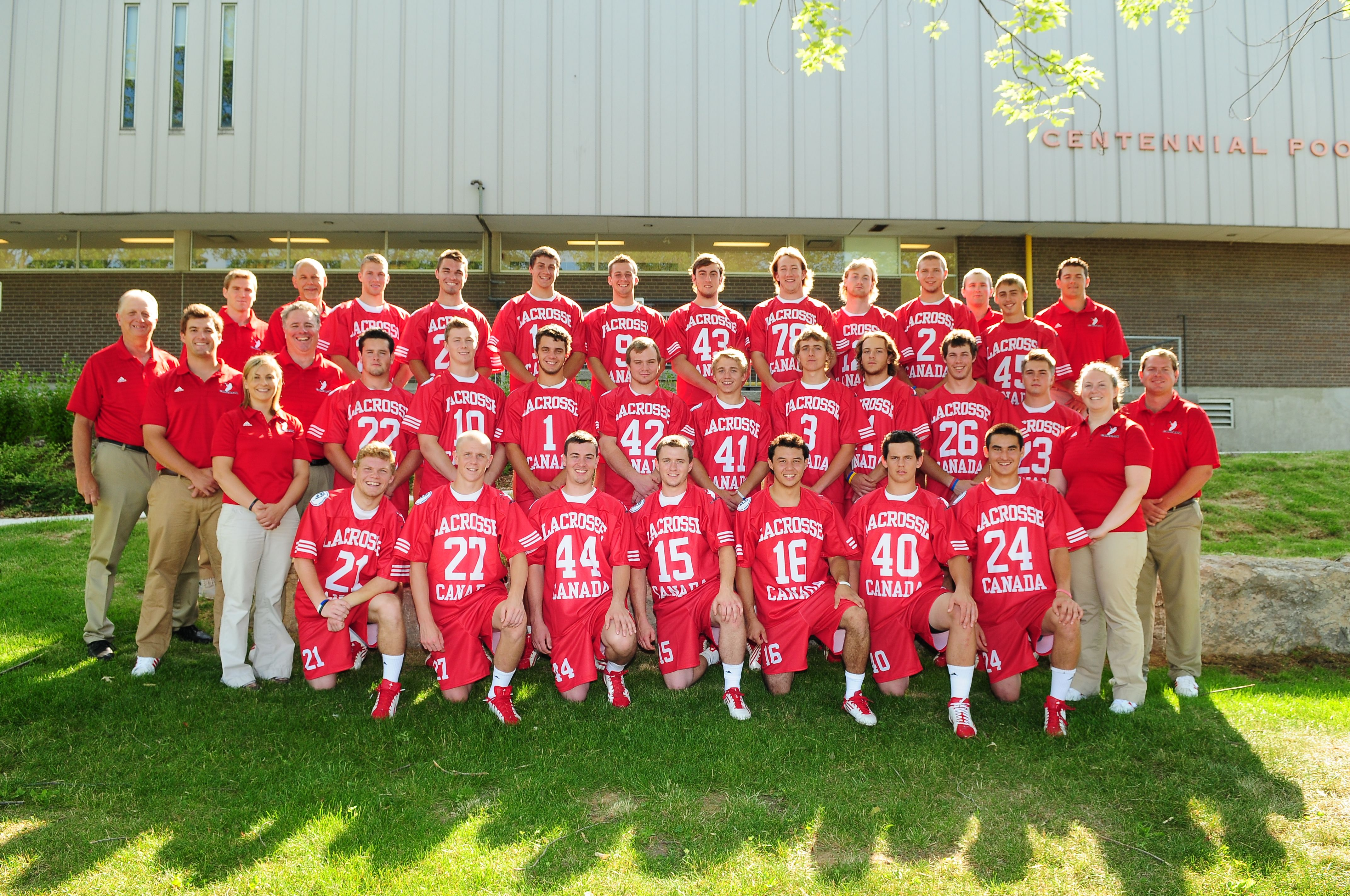 Image result for lacrosse canada Lacrosse, Canada, History