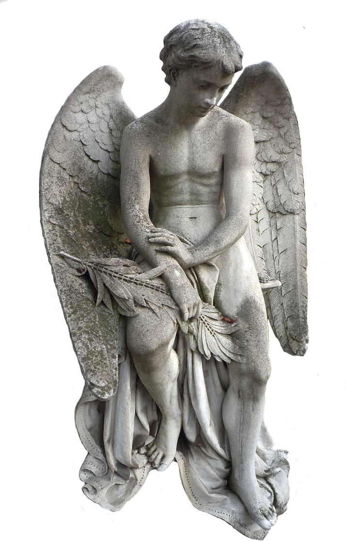 Angel Statue Stock Png By Shadow Of Nemo On Deviantart Statue Angel Statues Goddess Statue