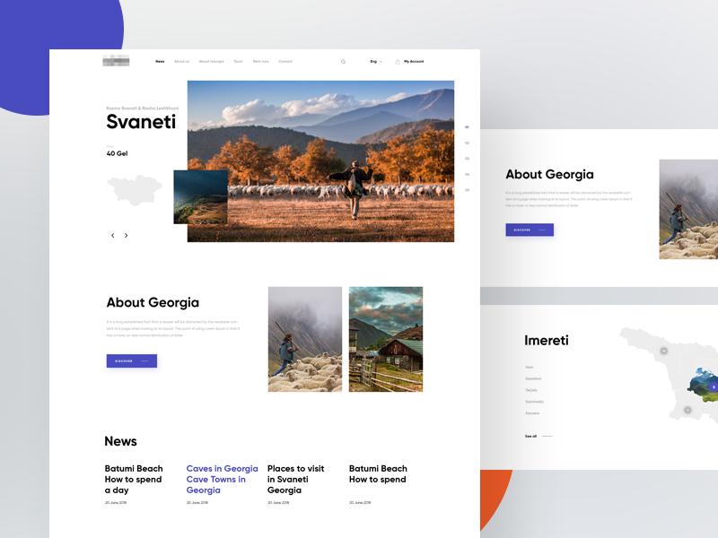 Travel Travel Website Design Wordpress Web Design Website Design Wordpress