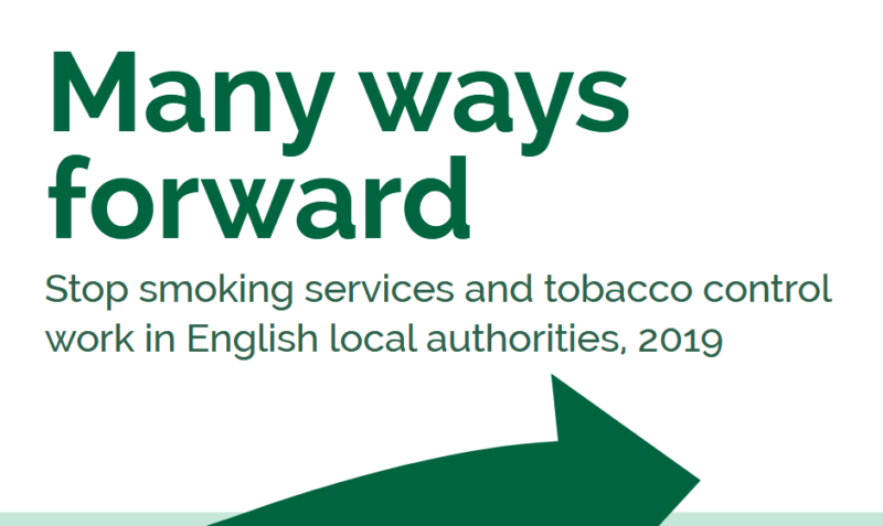 Vape News Free Vaping Starter Kits For UK Smokers in 2020