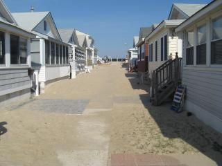 Bungalow Vacation Al In Point Pleasant Beach From Vrbo Travel