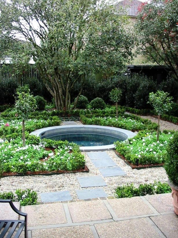 Pin by india rios on gardening pinterest garden paths garden