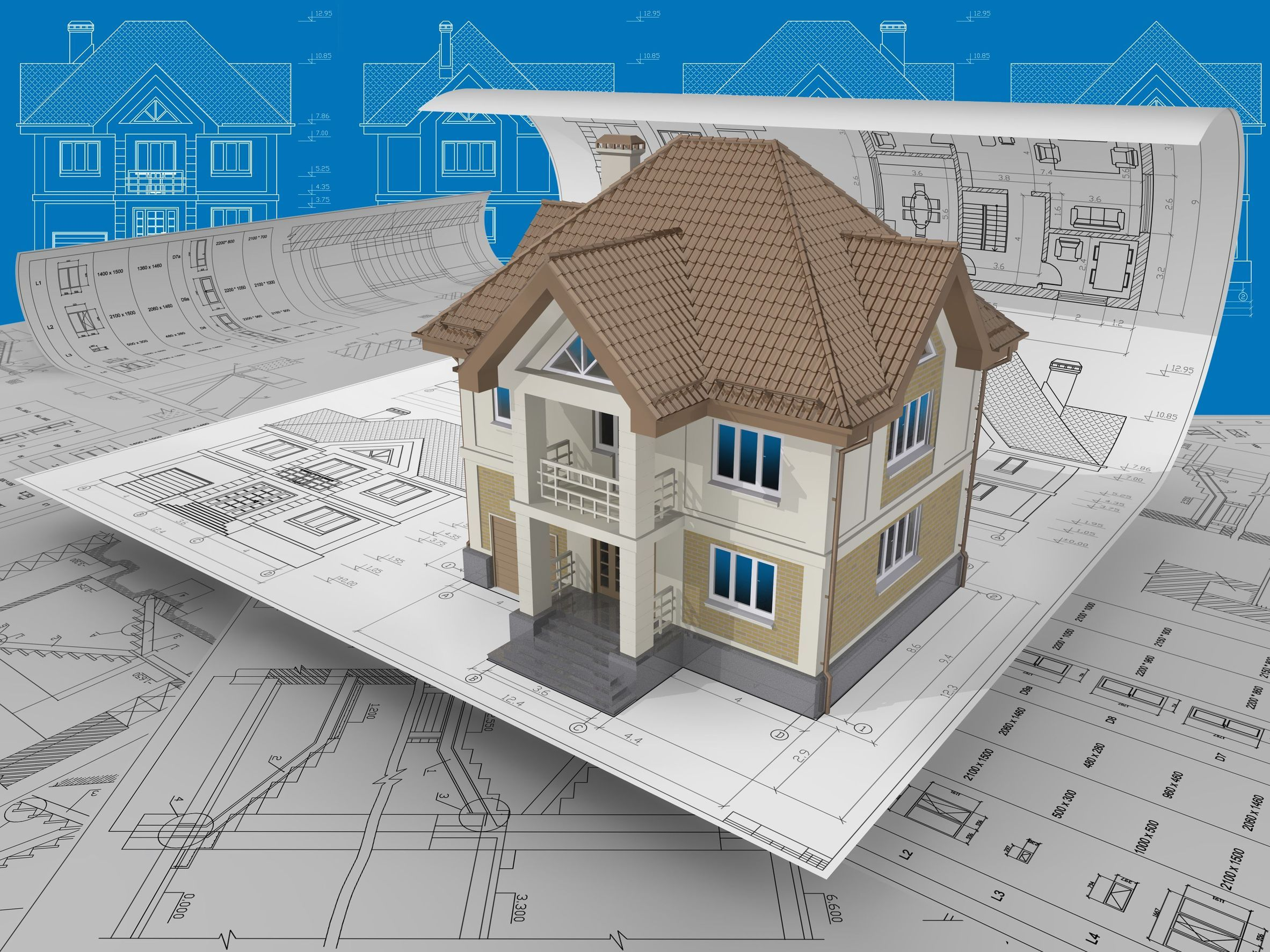 Home Construction Interior Home Interiors Designs Construction