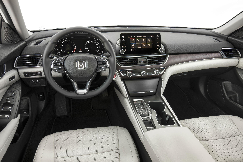 13++ Honda accord 20 turbo horsepower ideas