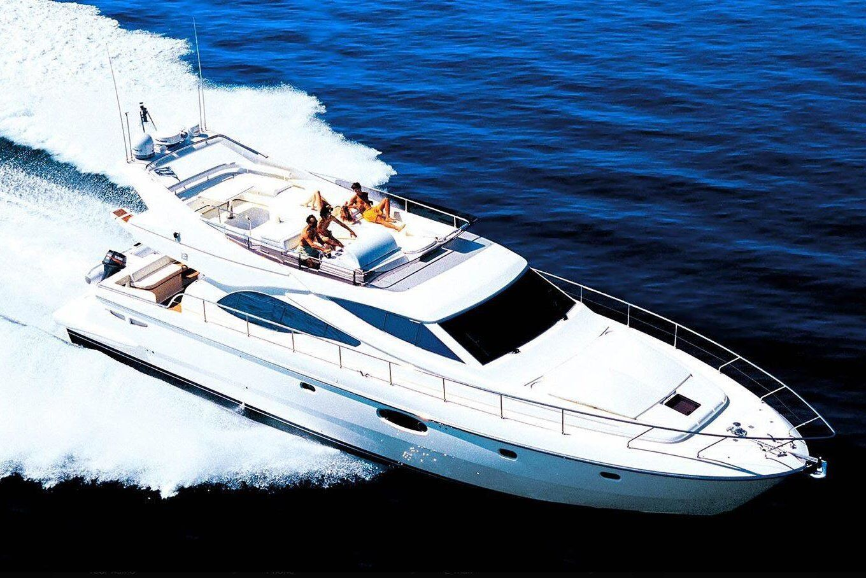 Which Marina Marina Del Rey Sailo Sailoboats Amazingdestination Boatinglife Instasailing Sailaway Sailboats Sai Boat Rental Boat Sailboat Rental