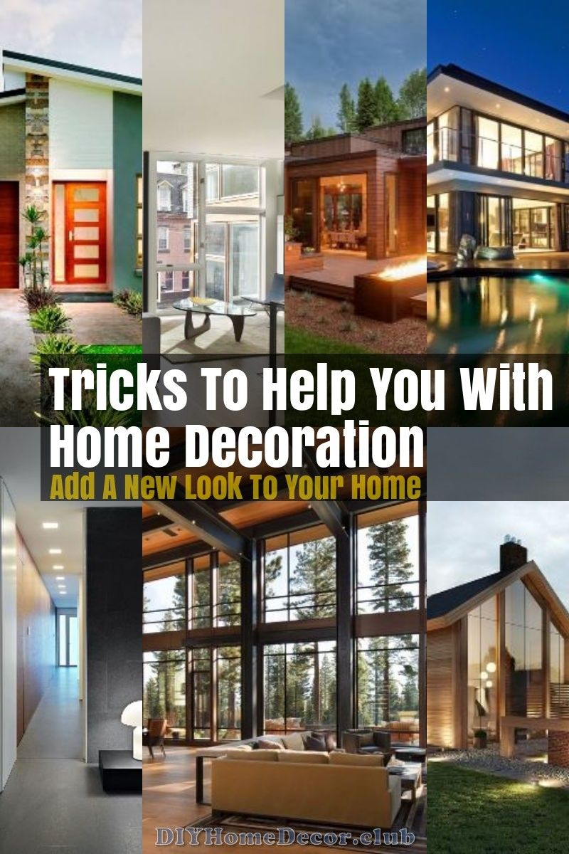 Does the thought of diy interior design leave you seeing spots help is here click image for more details furnitur  awesome tips in also rh pinterest