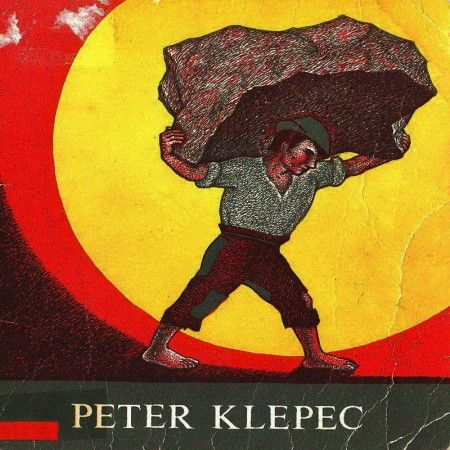 The Legend of Peter Klepec - Destination City Guides By In Your Pocket