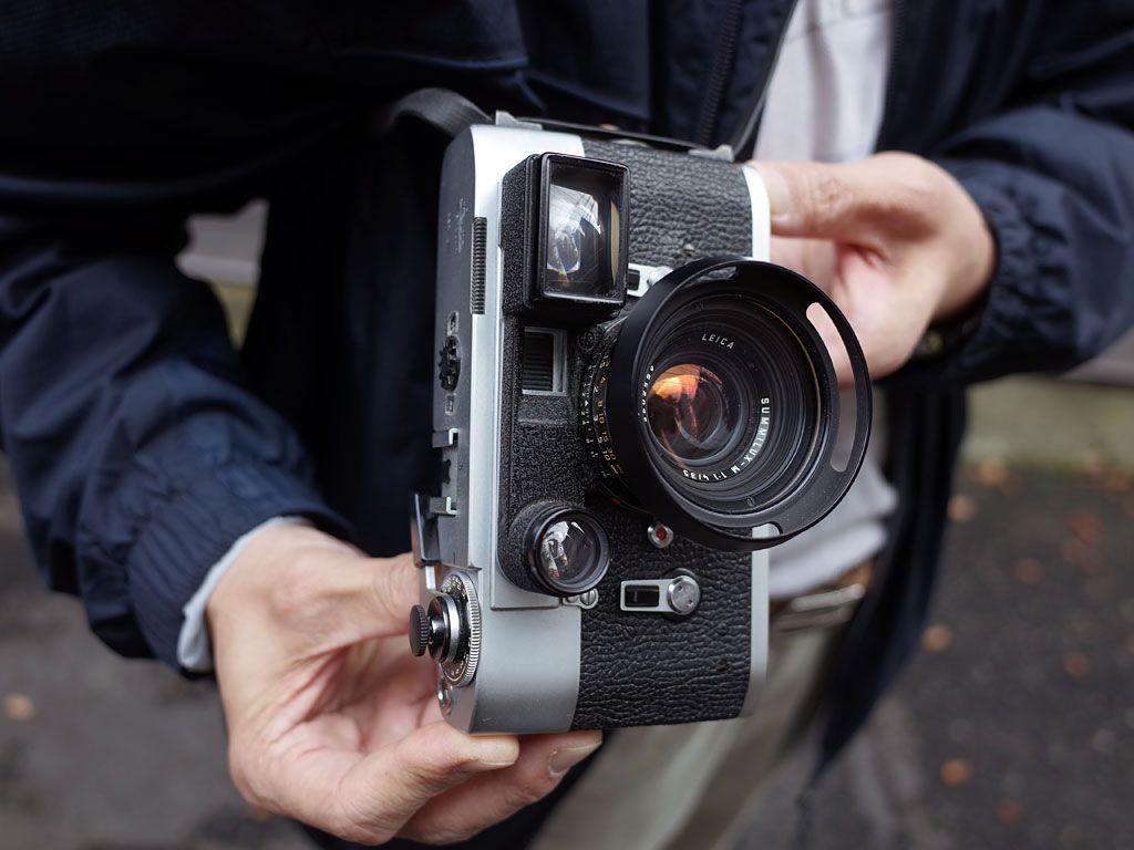 видела платок заработок с помощью фотоаппарата отмечают
