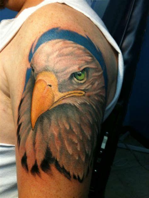Eagle tattoos bicep #eagle #tattoos #bicep & adler tattoos bizeps & aigle tatouages biceps & tatuajes de águila bíceps & eagle tattoos feminine, eagle tattoos for women, eagle tattoos small, eagle tattoos band, eagle tattoos men, eagle tattoos traditional, bald eagle tattoos, eagle tattoos design, soaring eagle tattoos, american eagle tattoos, eagle tattoos shoulder, simple eagle tattoos, eagle tattoos tribal, eagle tattoos sleeve