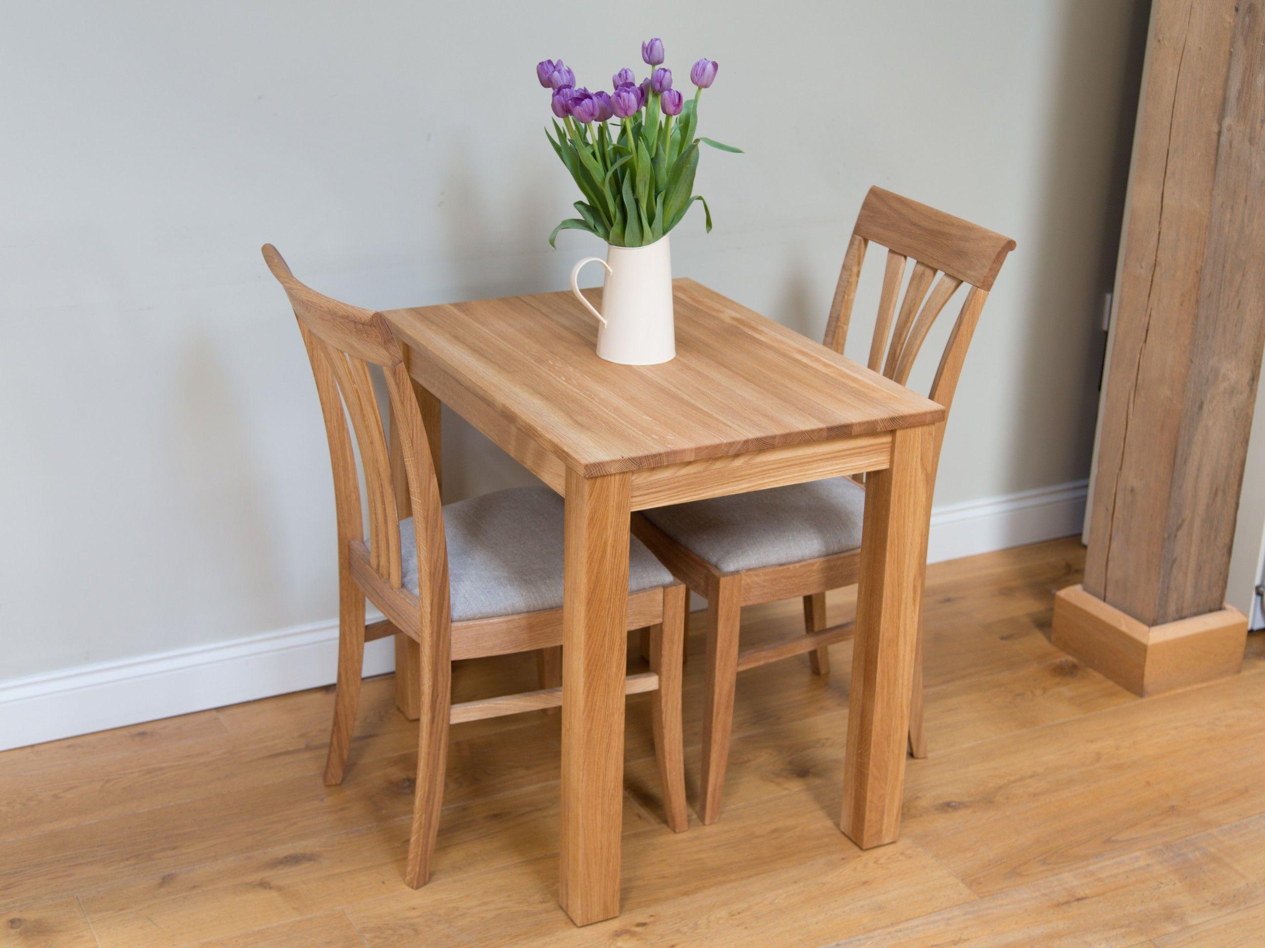 Kleiner Stuhl Tisch Kleiner tisch und stühle, Küche