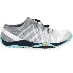 Nike Damen Schuhe Wmns Nike Air Max Graviton, Größe 42 ½ In Grau NikeNike #glovesmadefromsocks
