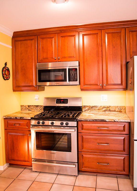 fairfax va kitchen farmhouse kitchen granite countertops on farmhouse kitchen granite countertops id=38395