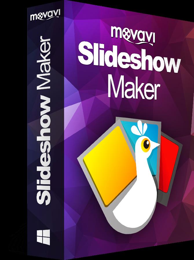 movavi slideshow maker activation key free download