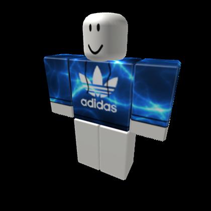 Comprar Adidas Imagenes Roblox Limite Los Descuentos 61 Off