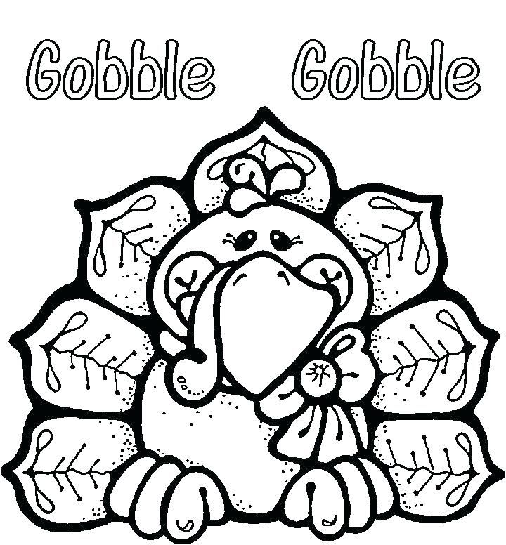New Coloring Pages November For You Fall coloring pages