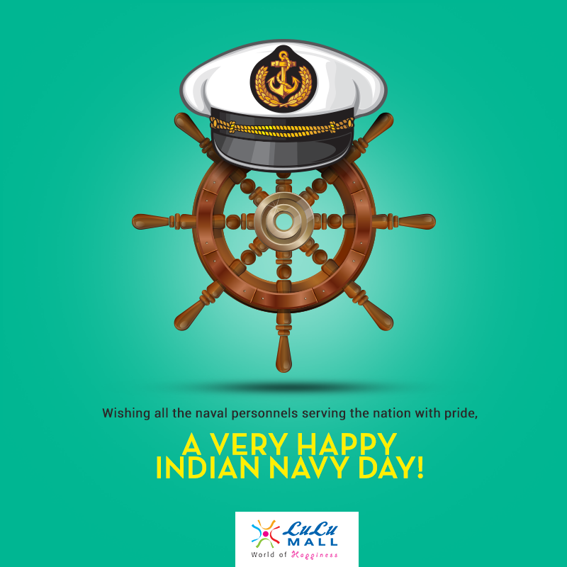 A Very Happy Indian Navy Day Indian Navy Day Navy Day Indian Navy