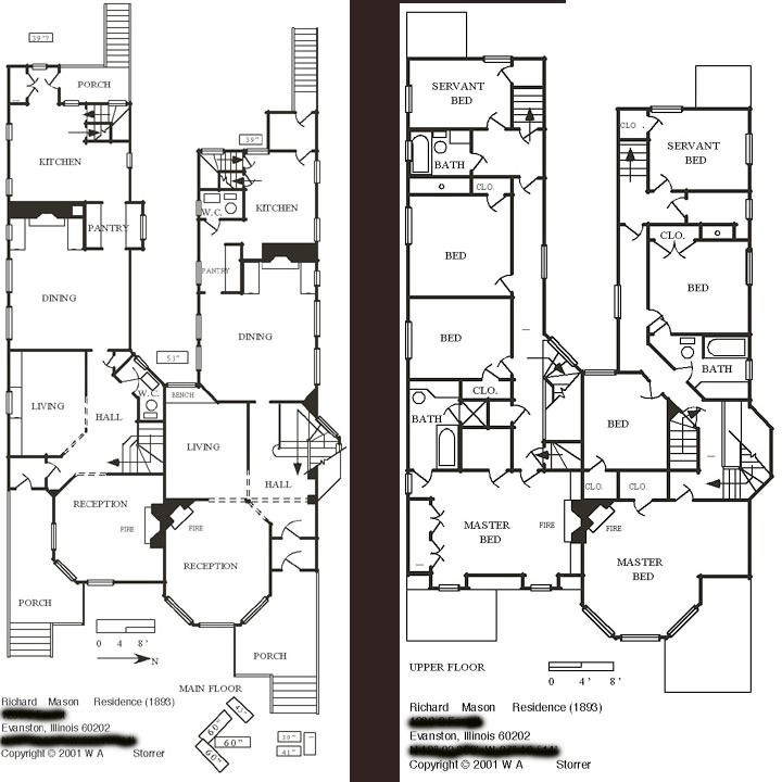walter gale house floor plan frank lloyd wright it 39 s my day off i 39 m playing the sims. Black Bedroom Furniture Sets. Home Design Ideas