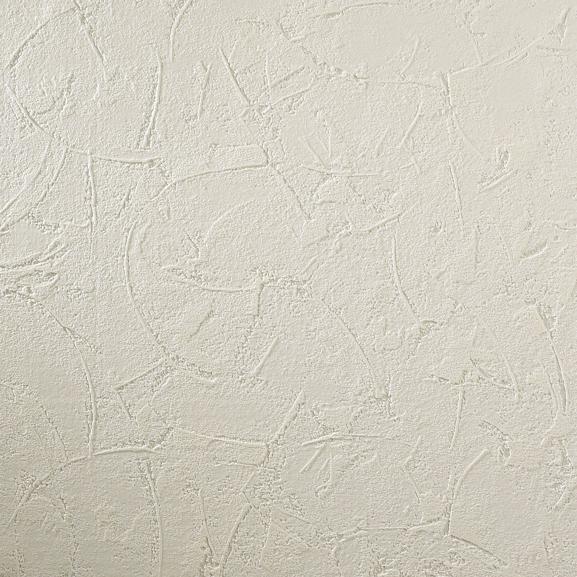 Wall Doctor Woodchip White Vinyl Wallpaper Departments