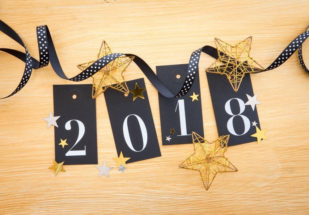 50 Best Happy New Year Screensavers 2020 Happy new year