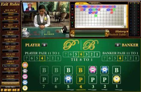 casino freispiele ohne einzahlung september 2019