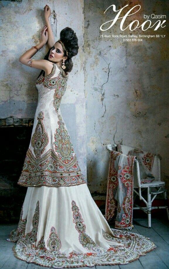 Amazing dress Asiana collection | Wedding Stuff | Pinterest ...