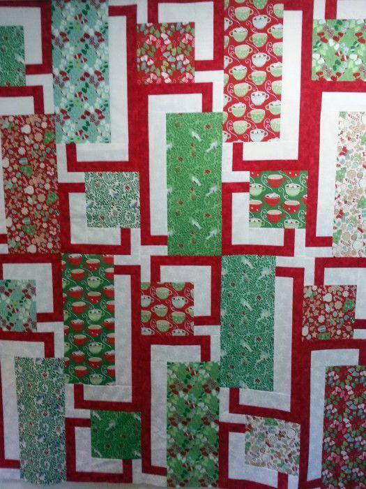 images of BQ maple island quilts | Bq4 Quilt Pattern | BQ 4 by ... : bq quilt pattern - Adamdwight.com
