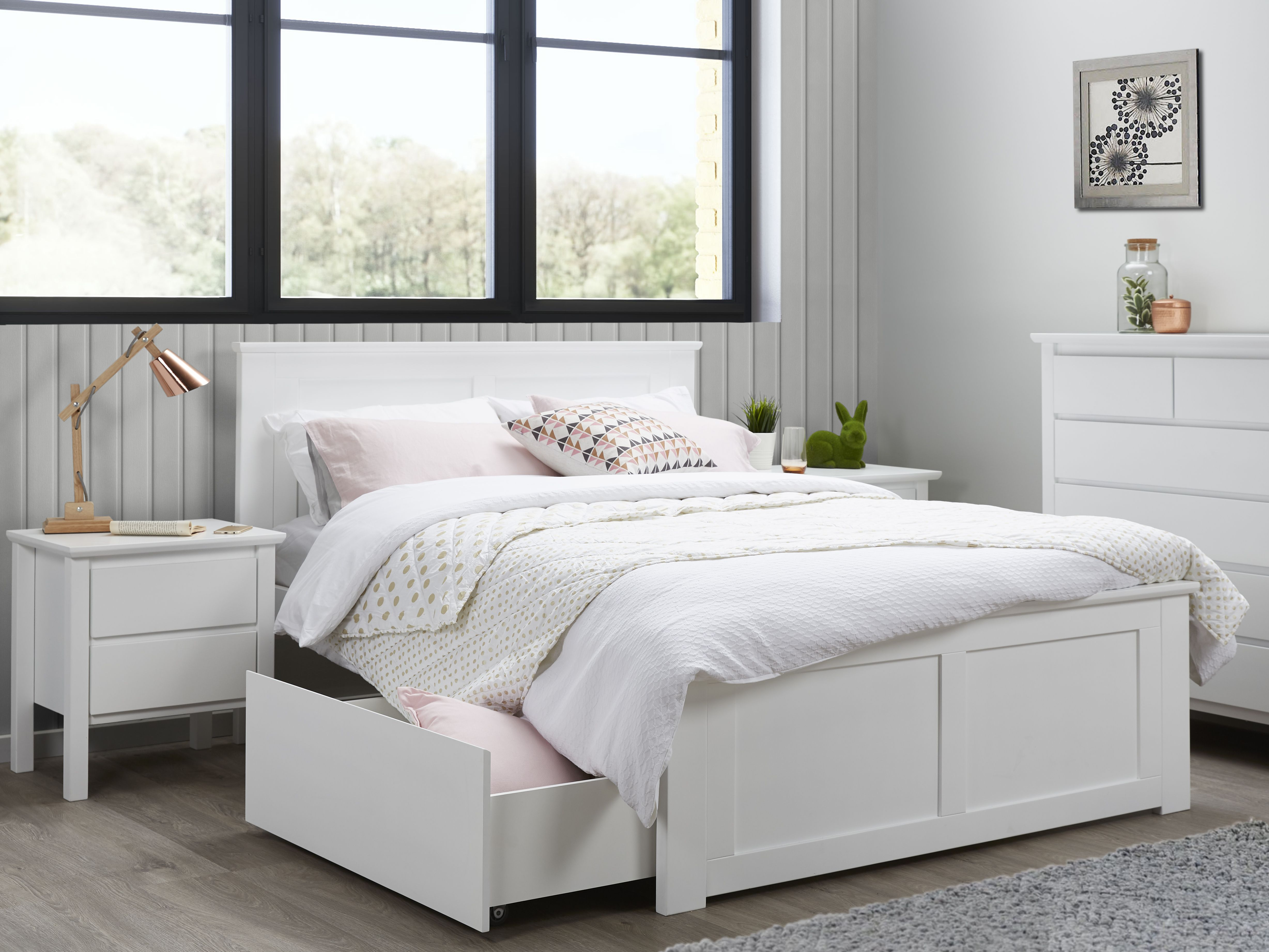 22+ Double bedroom furniture packages ideas in 2021