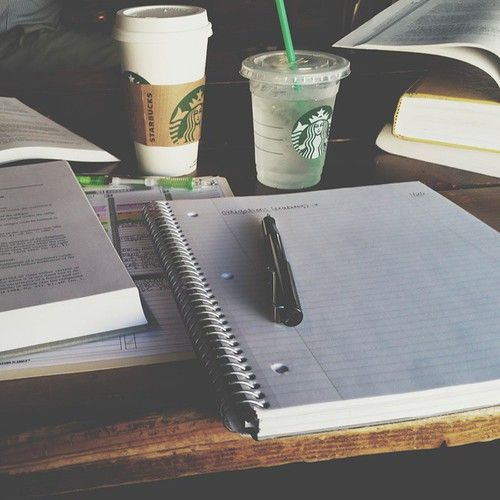 Masters thesis eb starbuck