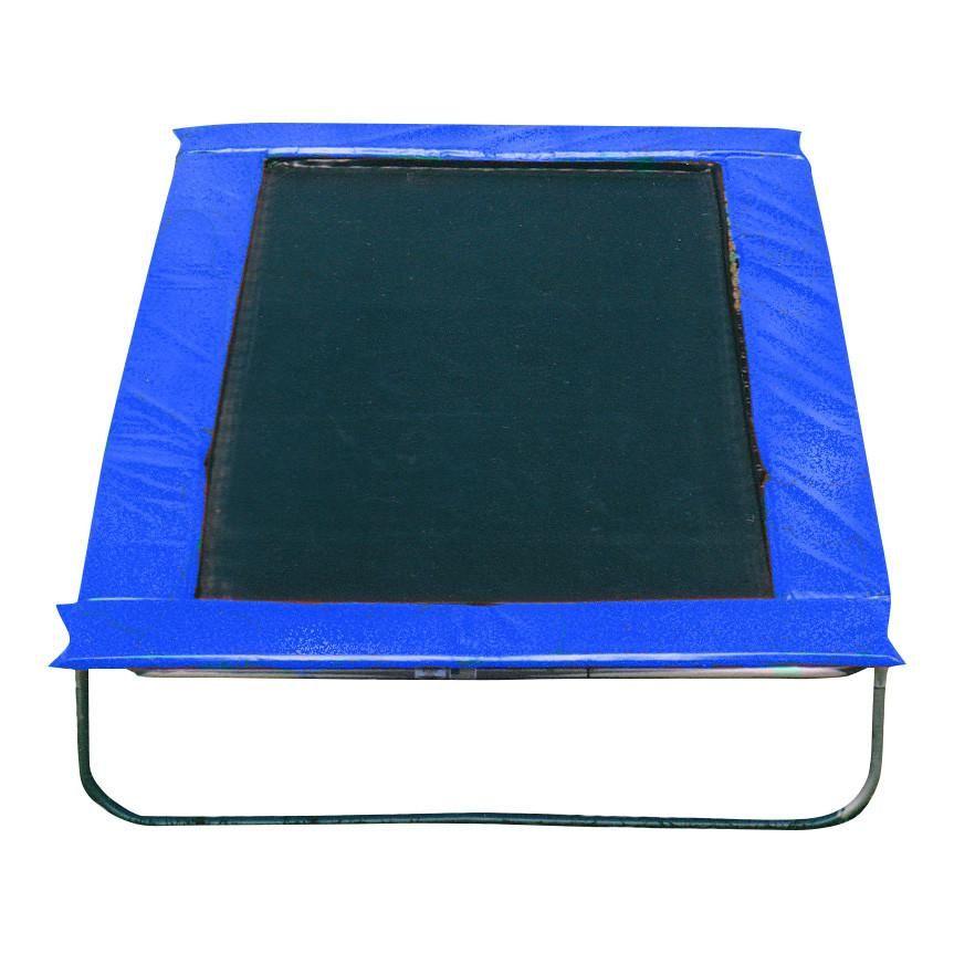 Park Art My WordPress Blog_How To Measure A Rectangle Trampoline Mat