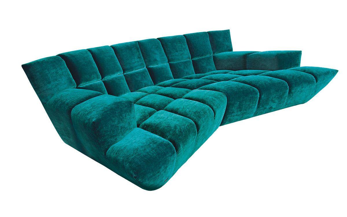 Pin By Bea Bonnaire Blakemore On Velvet Overload Black Bedroom Furniture Set Velvet Sectional Bedroom Furniture Sets