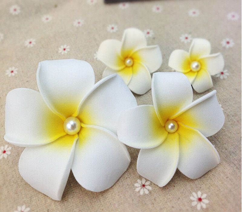 Adesivo De Parede Emoji ~ flores de eva passo a passo orquidea Pesquisa Google E