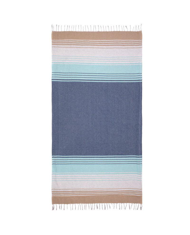 99515f63f625 Toalla Pareo Pinega | Baño | Towel y Bathroom