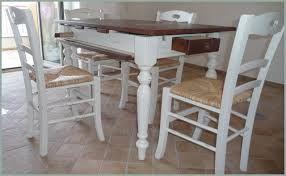 tavoli per cucina rustica - Cerca con Google | mobili ed accessori ...