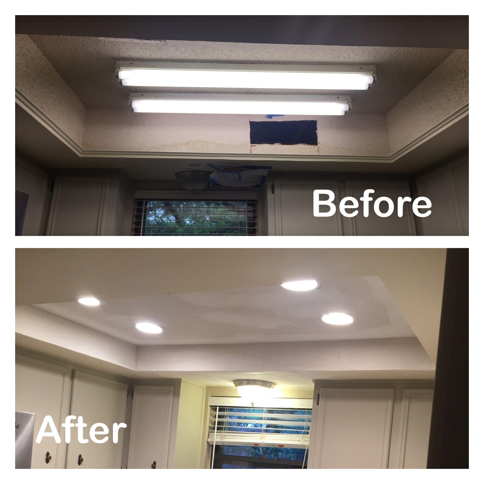 Pin On Kitchen Lighting Ideas