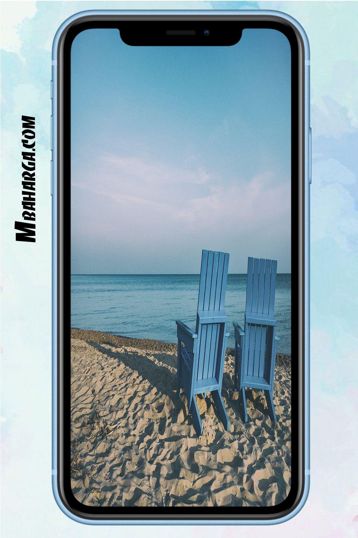 Iphone X Notch Hiding Wallpaper Hd In 2020 Best Iphone Iphone Wallpaper