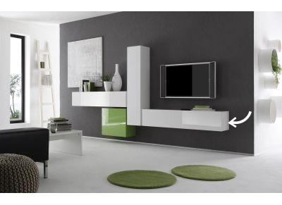 Meuble Tv Design Decouvrez Nos Meubles Tv Design Miliboo Mobilier De Salon Meuble Tv Design Meuble Mural