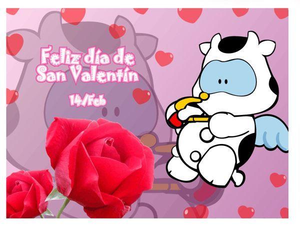 Imagenes De Amor Para San Valentin Dia De Enamorados Feliz Dia De San Valentin Feliz Dia Ideas Del Dia De San Valentin