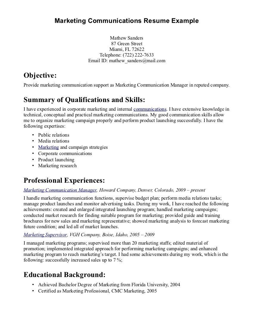 Examples On Resumes Teachers Resume Free Examples Our 1 Top Pick For  Catholic School Teacher Resume