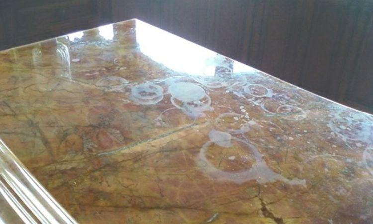 How To Clean Granite Countertops Best Cleaning Products How