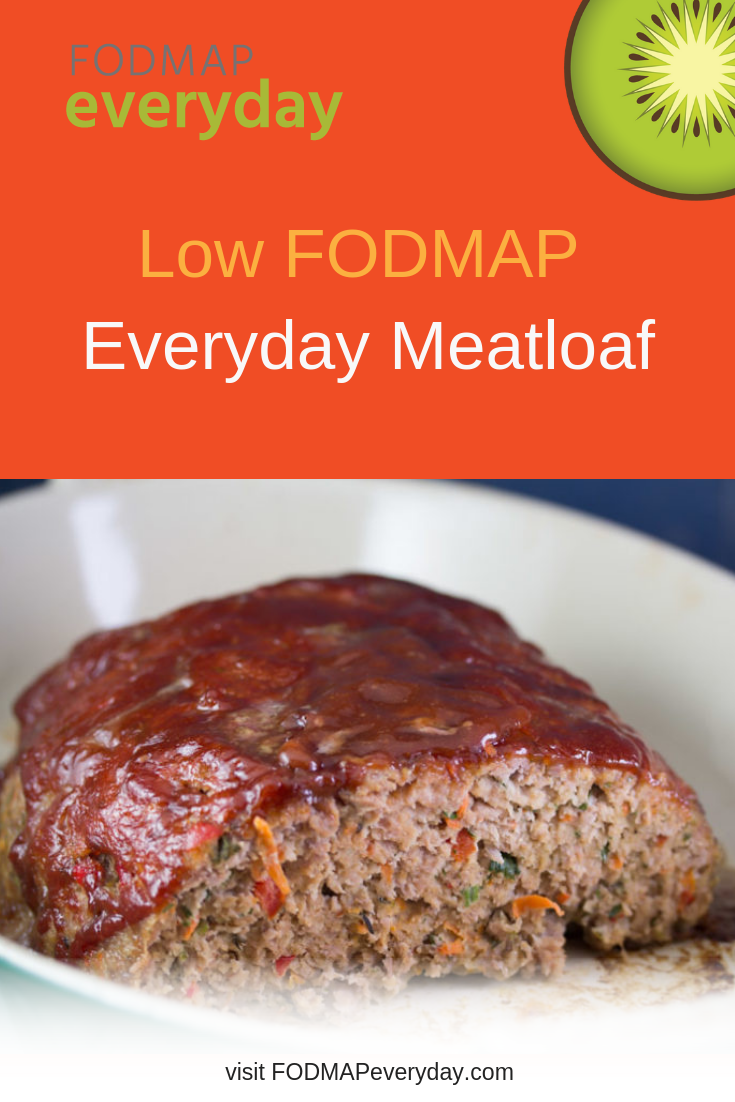 How Long To Cook Meatloaf At 375 Degrees Quick And Easy Tips