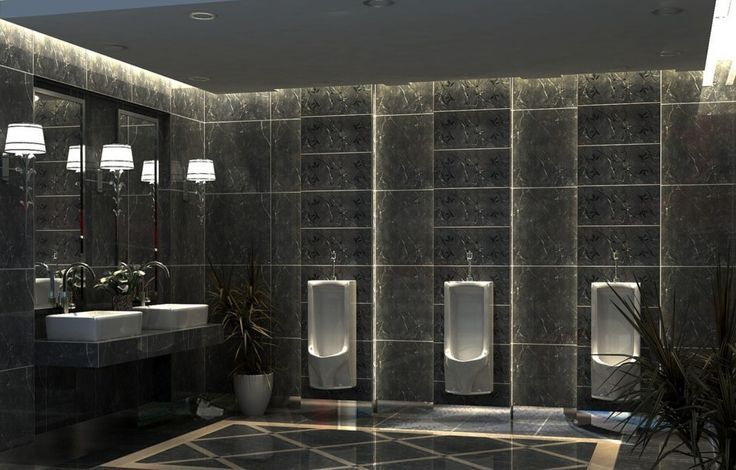 Bathroom Stalls In Europe public toilet stalls glass walls - google search | bathrooms