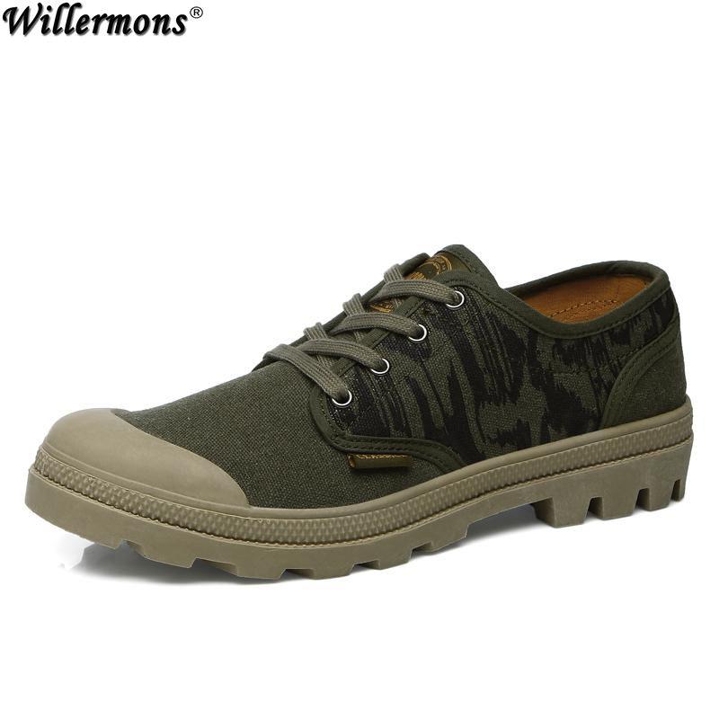 Chaussures Homme Outdoor Short a5ya7DE