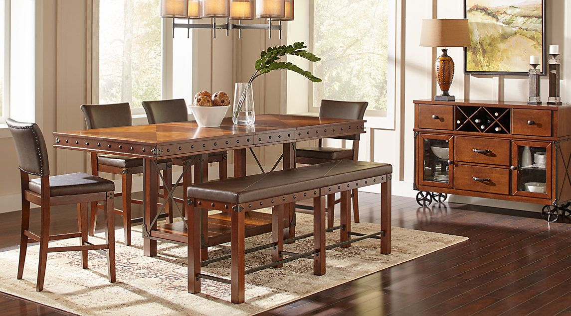 29++ Rooms to go casual dining sets Best Choice