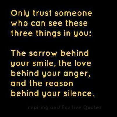 Trust Quotes Betrayal Quotes Quotesgram Betrayal Quotes Positive Quotes Words