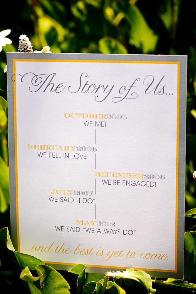 Anniversario Di Matrimonio A Las Vegas.Las Vegas Vow Renewal By Paper And Home Cardin Creative