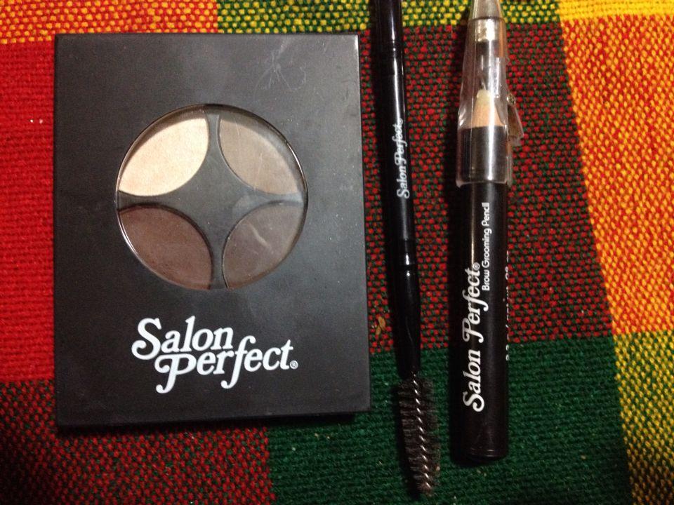Cheap at walmart brow kit eye makeup brow kit makeup