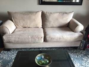 Austin Furniture By Owner Couch Craigslist Furniture Pinterest